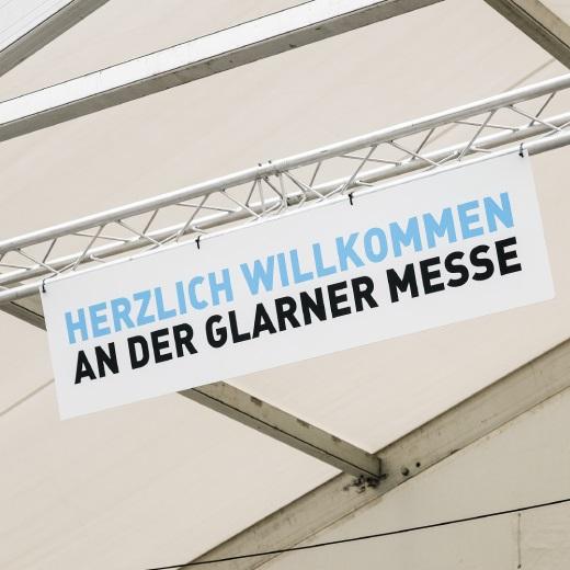 Glarner Messe 2019