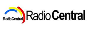 Radio Zentral